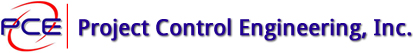 Project Control Engineering